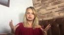 Давайте знакомиться Анна Дудняк МногоБизнесМама