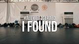 I FOUND - Amber Run Haley Fitzgerald Choreography Danceproject.info