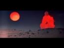 Раб или друг ВОПРОС (Волшебная лампа Аладдина, 1966)