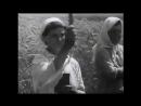 Бабки нацистов встречали. Где-то под Смоленском. 1941-й год. Так кто там про бандеровцев что-то говорил? Не слышу, скрепные