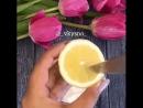вкусный сметанно горчичный соус