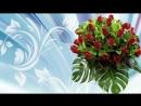 ❃❃❃KRASIVOE_VIDEO_POZDRAVLENIE_S_DNEM_ROZhDENIYa__ZhENSchINE❃❃❃