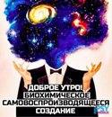 Виталий Данилин фото #10