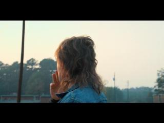 Первое появление Дэйкра (Джейсон/Красный из фильма-2017) в ОСД2
