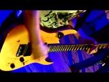 Рок-группа Крокодилы - Выступление на рок фестивале (Луч света)