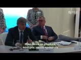 Галицкий объявляет о продаже 29% акций «Магнита» (1)