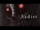 Dark Piano - Sadist