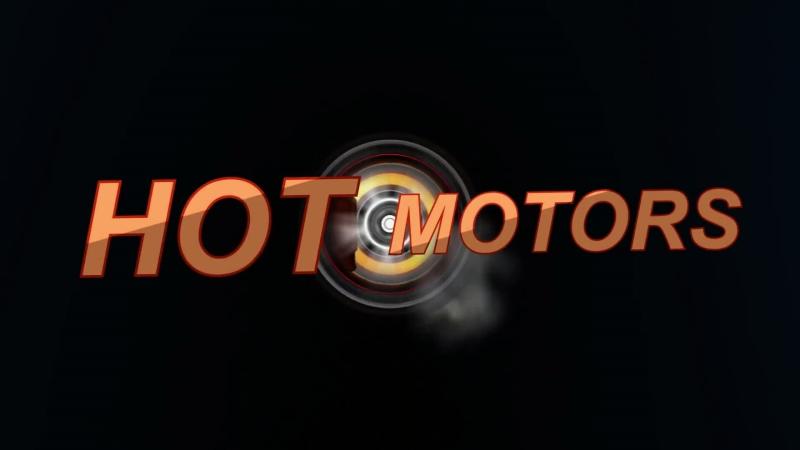 100 км ч за 0,7 секунды -Top Fuel Motorcycle Dirt Drag Racing