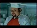 Реклама (СТС-НТН-12, 2003) (1)