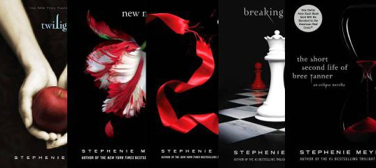 Forever Dawn Stephenie Meyer Download Pdf