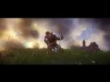 Sabaton - Kingdom Come - Deliverance - Manowar cover version (2018)