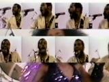 2yxa_ru_Rufus_Feat_Chaka_Khan_-_Do_You_Love_What_You_Feel_1979_Virus_Mix__QApFKrHQxIs.mp4