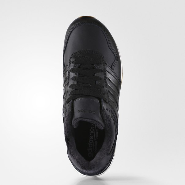Утепленные кроссовки 10K