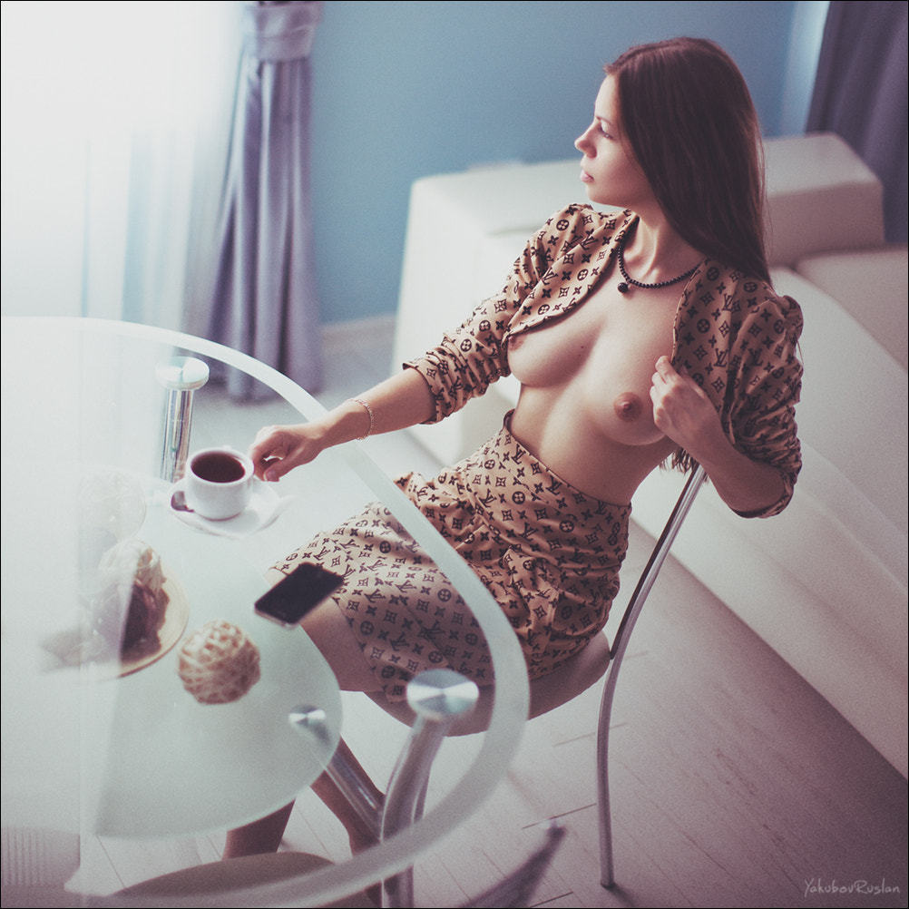 Maxximum amateur brutal whore sex pics