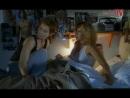 Любовь и тайны s01e06 [Amanti e segreti] 2004
