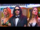 Горе-творец (2017) Русский трейлер [FHD]