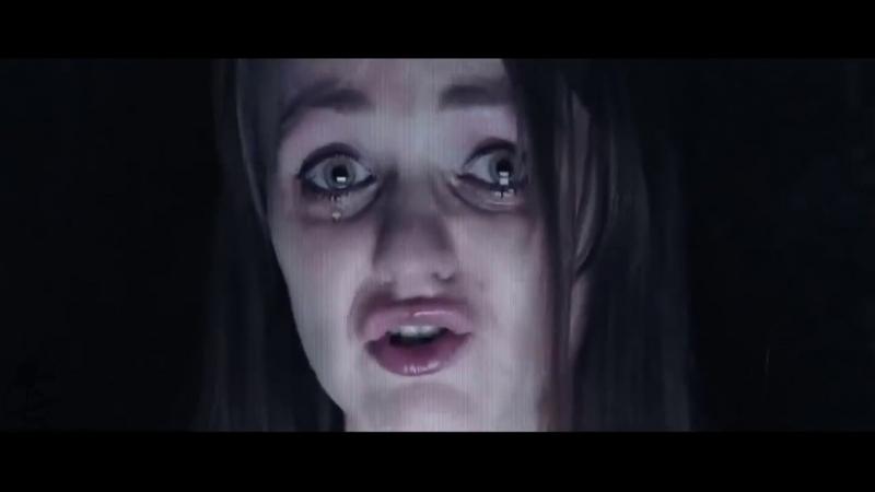 Селфи из ада Selfie from Hell (2018) BDRip 720p [vk.comFeokino]