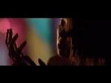 Umberto Tozzi &amp Anastacia - Ti amo_low.mp4