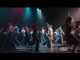 Ривердейл 2 сезон 18 серия (Riverdale трейлер тизер промо на русском Ривердэйл)