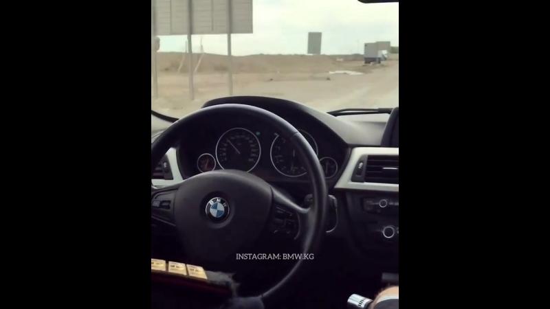 копы на BMW 😍