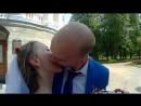 Свадьба Катя и Ваня
