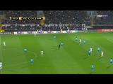 Гим Мар 1-0 (02.11.17 - ЛЕ)