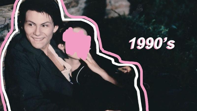 90's christian slater