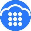 CloudContact | Облачный контакт центр