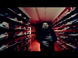 Jedi Mind Tricks San La Muerte - Official Video