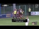 FC St. Pauli U23 - SSV Jeddeloh II - 3-2 (0-2) (16.05.2018)