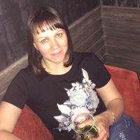 Людмила Лысенко