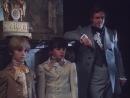 Красное и чёрное - 1 серия (1976)