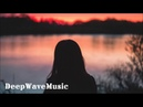 Mr. Nu - Without You (Melih Aydogan Remix)