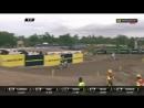 MX2 2018 Round 12 Indonesia Race2