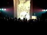 Predominance - Nails Of Christ @ Live Retrospective 19941996