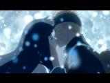 Naruto Shippuuden Last Movie Naruto Hinata Wedding Наруто Ураганные Хроники Фильм Свадьба Наруто Хинаты Вся Версия