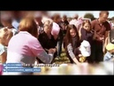 Видеозаметка №8 Без комментариев Каждый день о разном День села Станционный Полевской