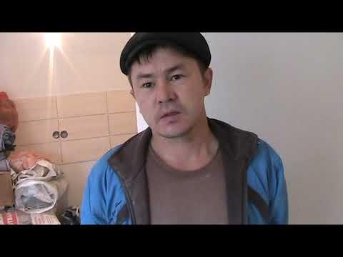 Кзыл Орда за воссоединение Казахстана и РФ в единое государство