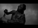 Dope D.O.D. Skits Vicious - Nightmares Music Video