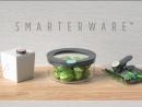 Smarterware by Scott Wilson & Dave Joseph