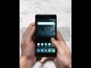 Как построить маршрут до дома с новым Nokia