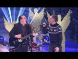 The Kelly Family - An Angel (Das Adventsfest der 100.000 Lichter 02.12.2017)