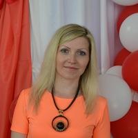 Виктория Горлова фото
