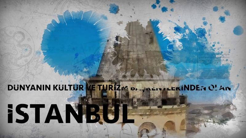 Atatürk Havalimanı'ndan 7 kat büyük, dünyanın tek 7 pistli havalimanı olacak. VakitTürkiyeVakti