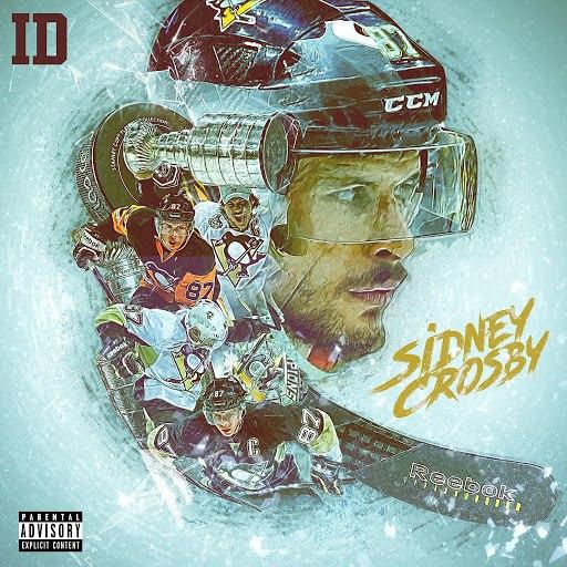 ID альбом Sidney Crosby