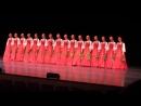 БЕРЕЗКА «Как русские делают это!» Русский танец «Березка»