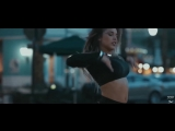 ЗОМБ  DJ TARANTINO - Девочка Хочет Движа (VIDEO 2018 #Рэп) #зомб