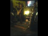 Арт-рок группа
