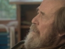 Dialogues With Solzhenitsyn - Uzel (Sokurov, 1998) Part 4 - Conversations