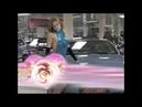 Видео портфолио фотомодели Аннушки - TV SHANS